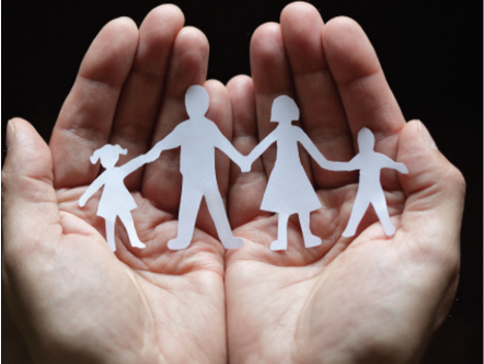 Adoption Week 2018 - Adoption Issues in Family Mediation