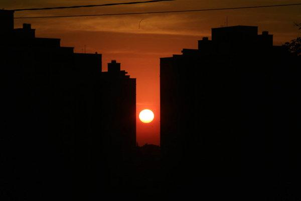 Fenda solar