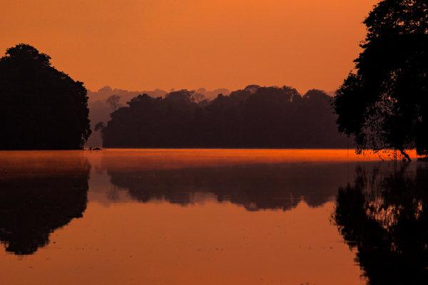 Amazônia I
