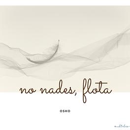 NO NADES, FLOTA.png