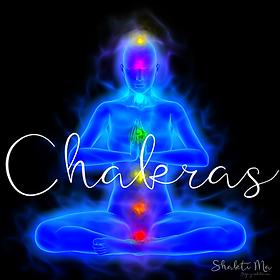 imagen CHAKRAS.png