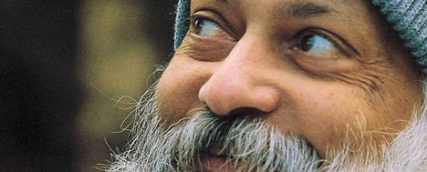 meditacion_activa_osho_bizkaia.jpg