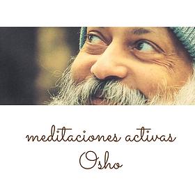 meditaciones_activas_Osho_bilbao.png