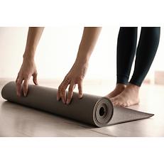 web yoga.png