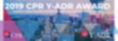 2018.11.30 YADR Award Banner.jpg
