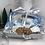 Thumbnail: Coffret cadeau à la fragrance Divinité