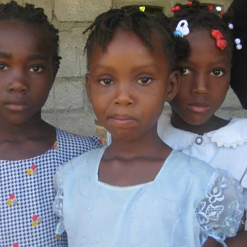 redeemed children.jpg