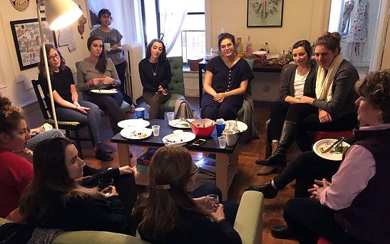 Network of Elected Women.jpg