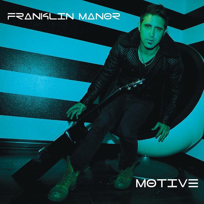 FM MOTIVE COVER SQUARE.jpg