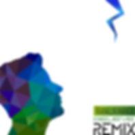 FM BELIVE ART_KEVIN REMIX FLIP 1000.jpg