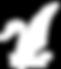 Lyns Logo white.png