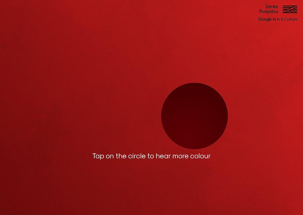 INTRO 3 RED.jpg