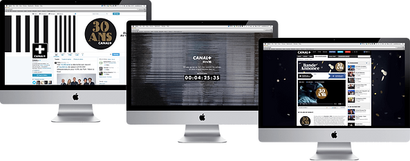 canal_digital-1600x631.png