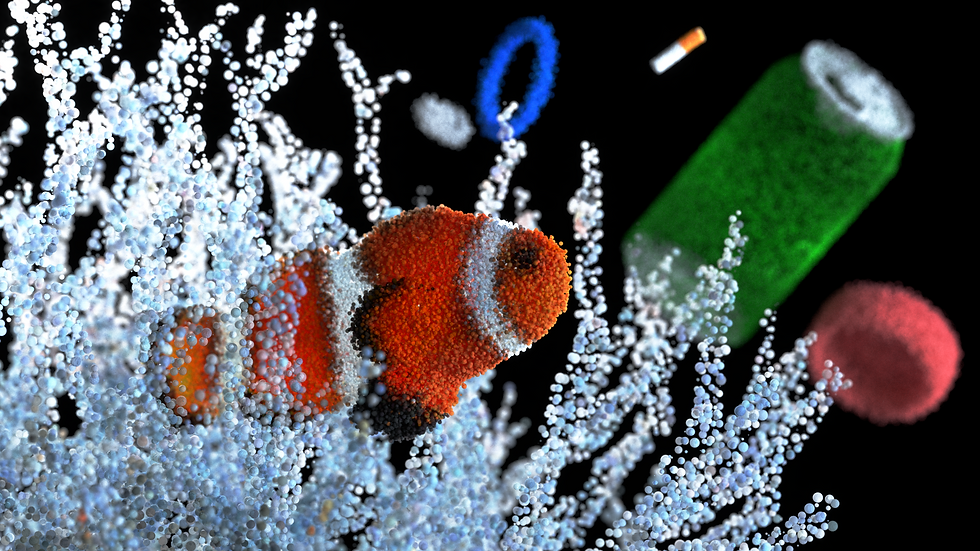CoralAnemone_ClownFishWithLitter2.png