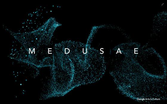 Medusae_gac.jpg