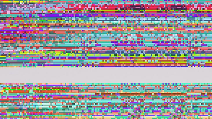 Screenshot 2019-01-11 at 14.59.07.png