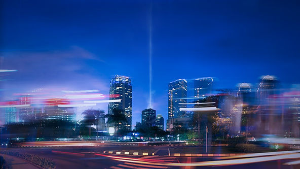 Hakkasan Jakarta Announcement i1 v10.jpg