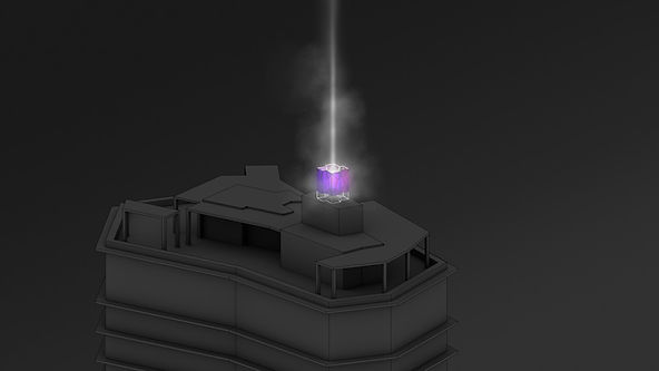 scaled_test_full_building_lights_colored