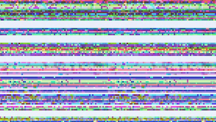 Screenshot 2019-01-11 at 14.59.17.png
