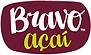 BRAVOLOGO.png