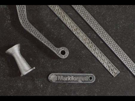 복합 소재 3D 프린팅
