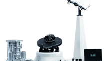 솔루션닉스, '국제자동화 정밀기기전'에 자동 3D 스캔 솔루션 선보인다!