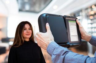 3D body scan, full body scan, 인체 스캔, 바디 스캔, human scan