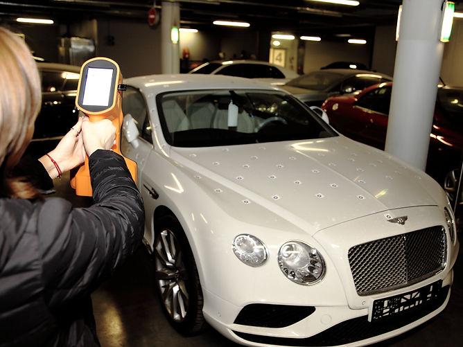 Car 3D sca, big size 3D scan, 대형물 스캔, 자동차 3D 스캔, big size 3d scnning