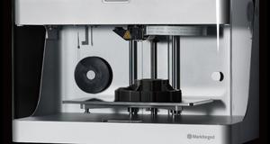 3D printer, FDM, DLP SLA 3D printer, 3D printing service, 3D Scanning & Printing