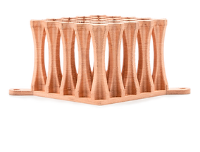 Copy-of-copper-heatsink-3_square.png