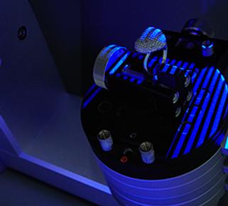 Rexcan DS3, Jewelry scan, Jewelry scanner, scan small object, 주얼리 스캔,주얼리 스캐너,소형물 스캔, 3D scan, 삼차원 스캔, 삼차원 측정