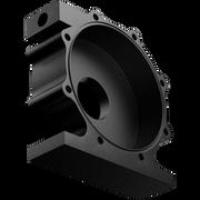 SLA 3D  printer, DLP SLA, Mobius 3D printer, SLA 3D 프린터