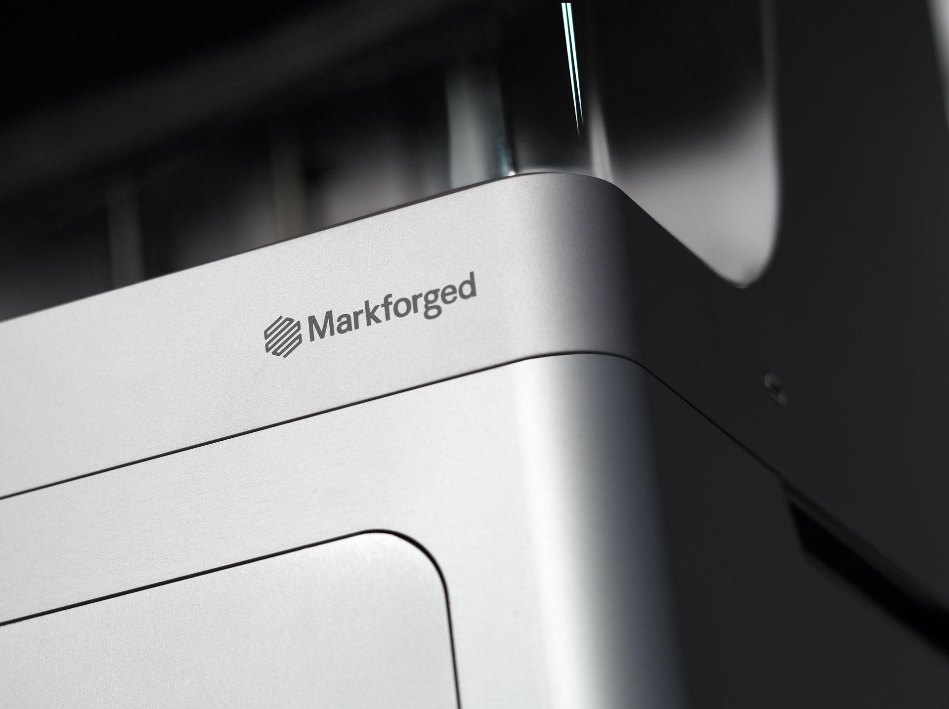 Industrial Series Printer Image (2)