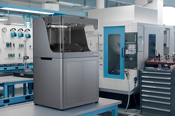 Industrial Printer - Without Model.jpg
