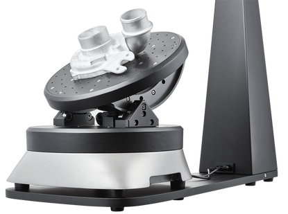C500, Precise 3D scan, Automatic scan, 3차원 측정,3D scanner