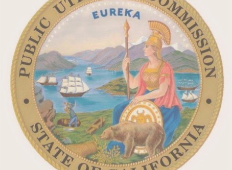 New Rules! CPUC Proposes Rule 20 Reforms & Enhancements