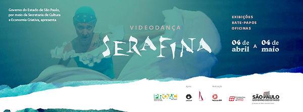Capa-Facebook-Serafina.jpg