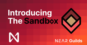 Introducing the Sandbox on NEAR
