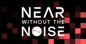 Introducing NEAR without the Noise