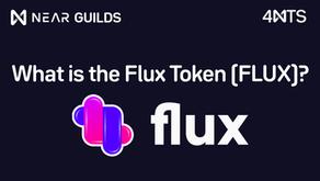 What is the Flux Token (FLUX)?