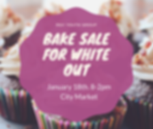 WHITE OUT BAKE SALE SLIDE.png