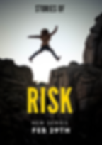 Risk Series .png