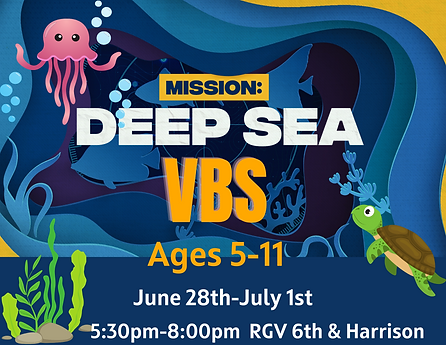 VBS (4).png
