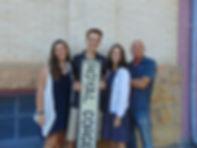 Swearingen family.jpg