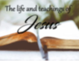 Life and teachings of Jesus.jpg