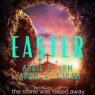 Copy of Easter 2021 (1).png