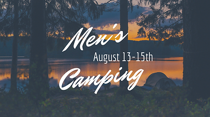 Outdoor Camping Facebook App (1).png