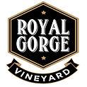 RGV logo white background.jpg