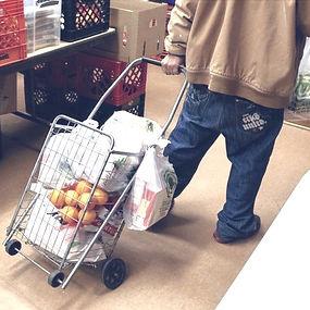 food%20pantry%20pix_edited.jpg