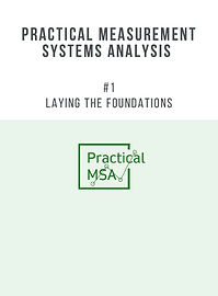 Practical MSA-Laying The Foundations_cov
